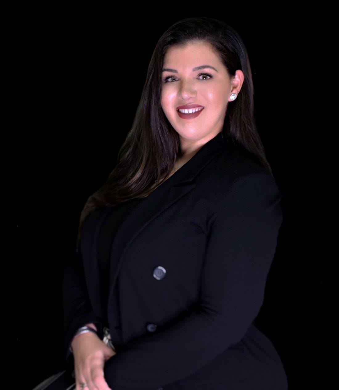Elaine D. Castillo