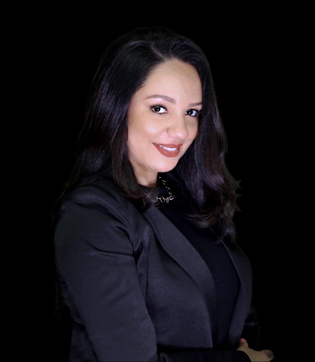 Swannie Batista